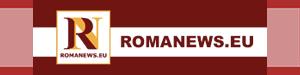 LOGO_RomaNews