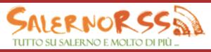 LOGO_Salerno RSS