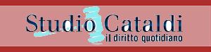 LOGO_Studio Cataldi