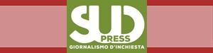 LOGO_SudPress
