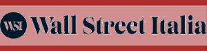 LOGO_Wall Street Italia
