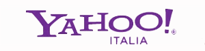 LOGO_Yahoo Italia