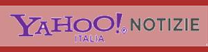 LOGO_Yahoo Notizie