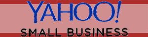 LOGO_Yahoo Small Business