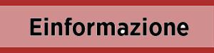 LOGO_eInformazione
