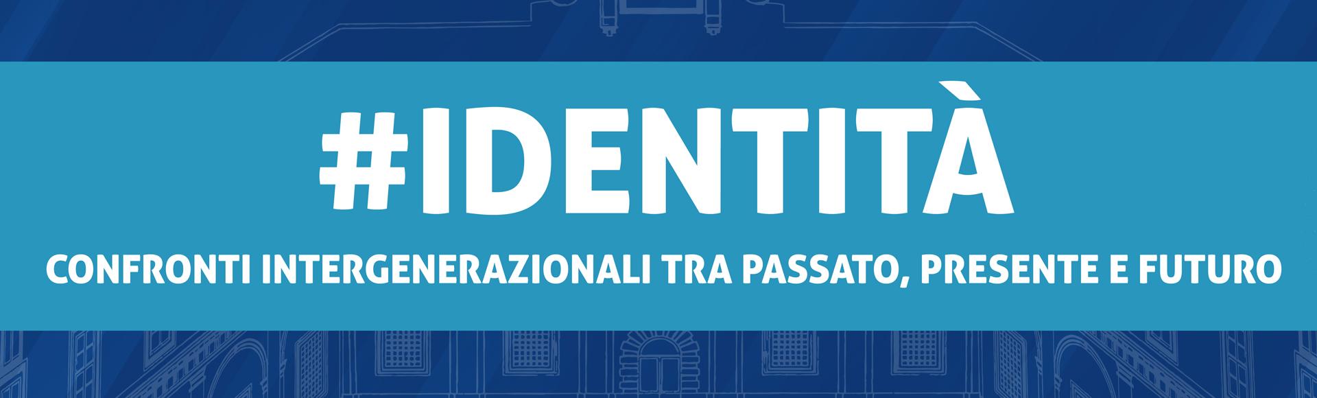 Identita_testata