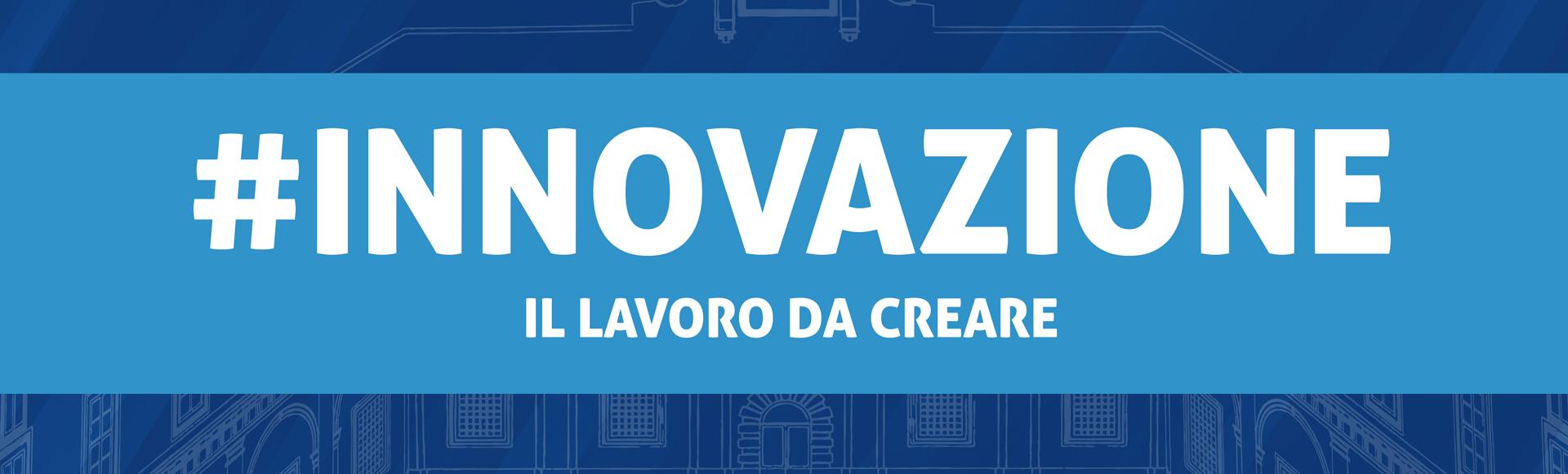 Innovazione_testata