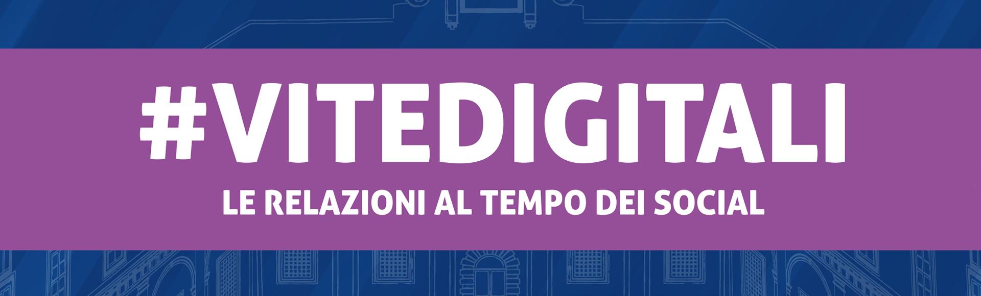 ViteDigitali_testata