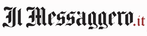 LOGO_Il Messaggero (it)