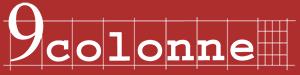 LOGO_9-colonne