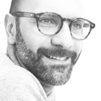 Nicola Ferrigni