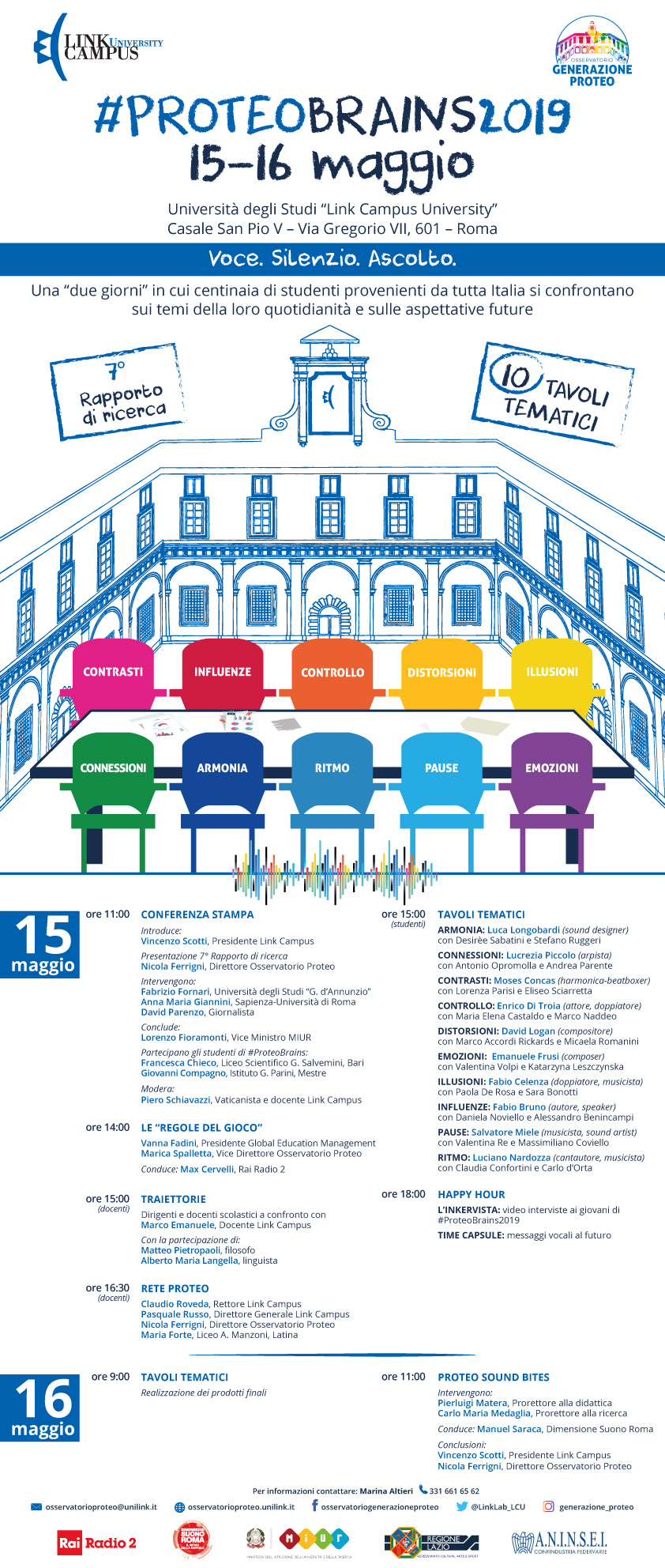 Locandina ProteoBrains2019 def per social