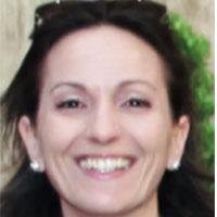 MARIA ELENA CASTALDO